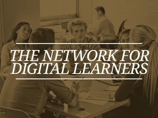 Creating the Right Network Infrastructure for Tomorrow's Digital Learners