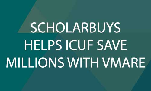 ScholarBuys helps Florida Colleges and Universities Save Millions with VMWare