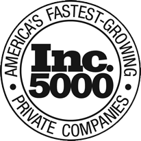 ScholarBuys Makes the 2018 Inc 5000
